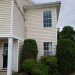 Photo of 4103 Whispering Hills, Chester, NY 10918 (MLS # 4829198)