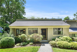 Photo of 29 Heritage Hills, Unit A, Somers, NY 10589 (MLS # 4829301)