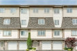 Photo of 179 Route 306, Unit 201 (301-220), Monsey, NY 10952 (MLS # 4829408)