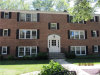 Photo of 289 Manville Road, Unit 3 F, Pleasantville, NY 10570 (MLS # 4830156)
