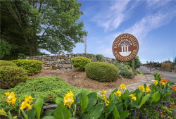 Photo of 91 Heritage Hills, Unit D, Somers, NY 10589 (MLS # 4830291)