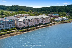 Photo of 54 Harbor Cove, Piermont, NY 10968 (MLS # 4830413)
