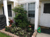 Photo of 4106 Whispering Hills, Unit 4106, Chester, NY 10918 (MLS # 4830606)