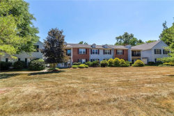 Photo of 109 Cartwheel Court, Unit 23, Washingtonville, NY 10992 (MLS # 4831225)