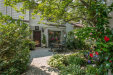 Photo of 21 Pineridge Road, Larchmont, NY 10538 (MLS # 4831436)