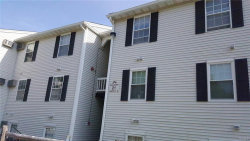 Photo of 21 Lexington Hill, Unit 4, Harriman, NY 10926 (MLS # 4831609)