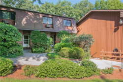 Photo of 78 Coachlight Square, Montrose, NY 10548 (MLS # 4833094)