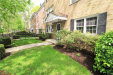 Photo of 52 Louisiana Avenue, Unit 10R, Bronxville, NY 10708 (MLS # 4833128)