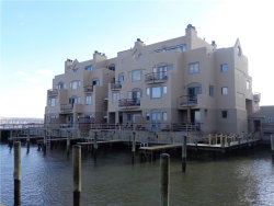 Photo of 2 Burd Street, Unit 3102, Nyack, NY 10960 (MLS # 4833193)