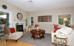 Photo of 810 Heritage Hills, Unit B, Somers, NY 10589 (MLS # 4833311)