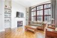 Photo of 1 Scarsdale Road, Unit 510, Tuckahoe, NY 10707 (MLS # 4833827)
