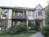 Photo of 64 Foxwood Drive, Unit 7, Pleasantville, NY 10570 (MLS # 4833881)