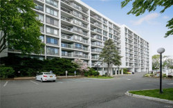 Photo of 500 High Point Drive, Unit 305, Hartsdale, NY 10530 (MLS # 4834057)