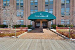 Photo of 23 Water Grant Street, Unit 10N, Yonkers, NY 10701 (MLS # 4834084)