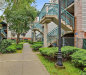 Photo of 527 East 156th Street, Unit 527B, Bronx, NY 10455 (MLS # 4834226)