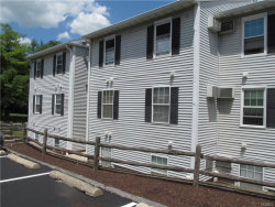 Photo of 1 Lexington Hill, Unit 8, Harriman, NY 10926 (MLS # 4834376)