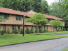 Photo of 3304 Chelsea Cove Drive, Hopewell Junction, NY 15233 (MLS # 4834857)