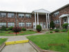 Photo of 276 Temple Hill Road, Unit 2414, New Windsor, NY 12553 (MLS # 4835281)