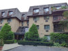 Photo of 508 Central Park Avenue, Unit 5302, Scarsdale, NY 10583 (MLS # 4836499)