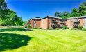 Photo of 22 Tanager Road, Unit 2203, Monroe, NY 10950 (MLS # 4836662)