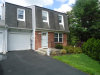 Photo of 30 Aspen Court, Fishkill, NY 12524 (MLS # 4836725)