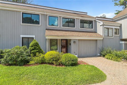 Photo of 87 Heritage Hills, Unit B, Somers, NY 10589 (MLS # 4836839)