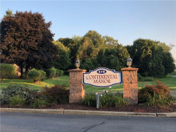 Photo of 276 Temple Hill Road, Unit 702, New Windsor, NY 12553 (MLS # 4838017)