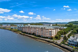 Photo of 409 Harbor Cove, Piermont, NY 10968 (MLS # 4838790)