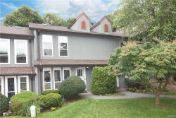 Photo of 13 Bleakley Drive, Peekskill, NY 10566 (MLS # 4839108)