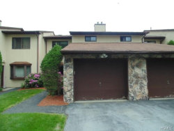 Photo of 163 Eagleton Drive, Monroe, NY 10950 (MLS # 4839629)