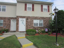 Photo of 276 Temple Hill Road, Unit 1408, New Windsor, NY 12553 (MLS # 4840111)