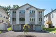 Photo of 24 Merrick Drive, Unit 101, Spring Valley, NY 10977 (MLS # 4840207)