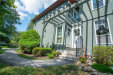 Photo of 2 Bleakley Drive, Peekskill, NY 10566 (MLS # 4840771)