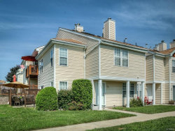 Photo of 3104 Whispering Hills, Chester, NY 10918 (MLS # 4840988)