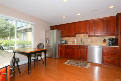 Photo of 470 Heritage Hills, Unit C, Somers, NY 10589 (MLS # 4841222)