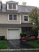 Photo of 33 Underhill Drive, Pomona, NY 10970 (MLS # 4841301)