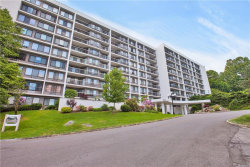 Photo of 100 High Point Drive, Unit 403, Hartsdale, NY 10530 (MLS # 4841318)