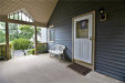 Photo of 151 Fields Lane, Peekskill, NY 10566 (MLS # 4841448)