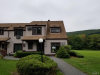 Photo of 1108 Deerfield Road, Monroe, NY 10950 (MLS # 4841664)