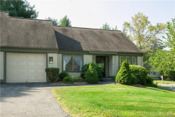 Photo of 519 Heritage Hills, Unit B, Somers, NY 10589 (MLS # 4842016)