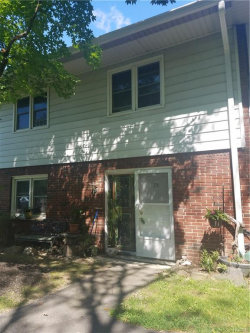 Photo of 23 Orchard Heights, New Paltz, NY 12561 (MLS # 4842085)