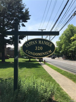 Photo of 320 South Broadway, Unit R-2, Tarrytown, NY 10591 (MLS # 4842540)