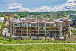 Photo of 45 Hudson View Way, Unit 209, Tarrytown, NY 10591 (MLS # 4842933)