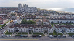Photo of 150 Beach 62nd Street, call Listing Agent, NY 11692 (MLS # 4843028)