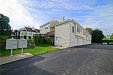 Photo of 1213 Whispering Hills, Chester, NY 10918 (MLS # 4843130)