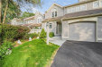Photo of 139 Boulder Ridge Road, Scarsdale, NY 10583 (MLS # 4843187)