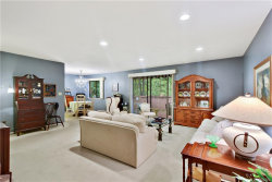 Photo of 90 Molly Pitcher Lane, Unit I, Yorktown Heights, NY 10598 (MLS # 4843194)