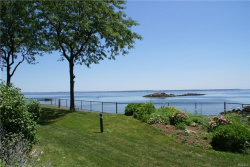 Photo of 56 Waters Edge, Unit 56, Rye, NY 10580 (MLS # 4843376)
