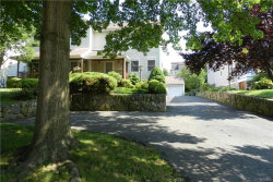 Photo of 40 Woodland Drive, Unit A, call Listing Agent, NY 06830 (MLS # 4843754)