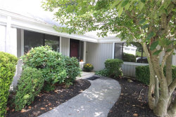 Photo of 169 A Heritage Hills, Unit A, Somers, NY 10589 (MLS # 4843813)